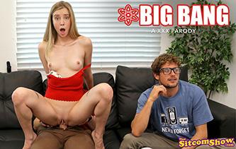 Parodia porno de the big bang theory Parodia Porno De The Big Bang Theory Veo Porno Gratis Videos Xxx Gratis Y Online Ver Porno Gratis