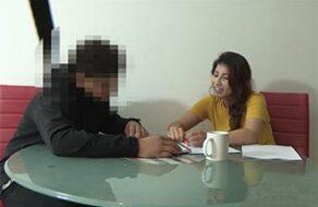 Anais se folla a su joven estudiante con cámara oculta
